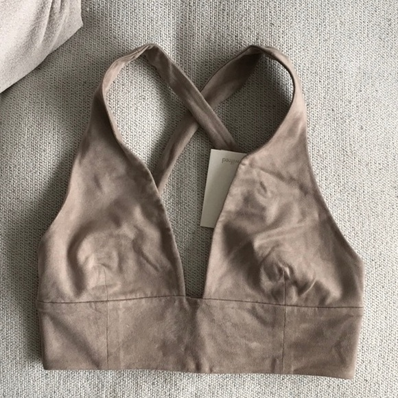WILFRED Gerland Top - NEW